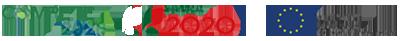 https://motrinde.pt/wp-content/uploads/2019/07/POCentro_PT2020_FEDER_Branco_Bom-2.png